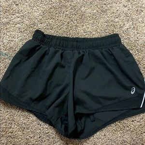Asics Women's Shorts